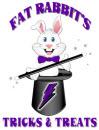 Fat Rabbit's Tricks & Treats